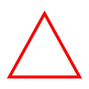 Speculators_Triangle